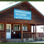 2014 Cabin/Home Sales Report