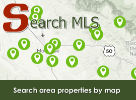 Search Area Listings