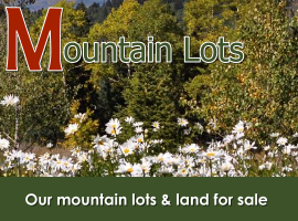Our Mountain Lots